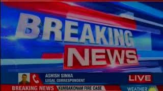 Fresh plea in SC against Muslim practices, says declare practice illegal & unconstitutional - NEWSXLIVE