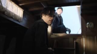 The Knick Season 2: Promo (Cinemax) - CINEMAX