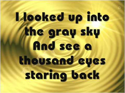 Black and Gold - Katy Perry Lyrics