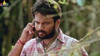 My Dear Madhumithi Scenes | Vijayan Searching for Prithvi Rajan | Latest Telugu Scenes - SRIBALAJIMOVIES