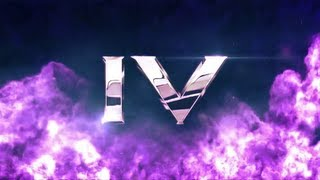 Saints Row 4 News, Story, Release Date, Hints and Guesses