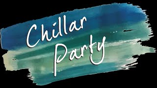 Chillar Party || Latest Telugu Short Film 2019 || Directed By Rajesh - YOUTUBE