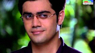 Amita Ka Amit - 17th July 2013 : Episode 126