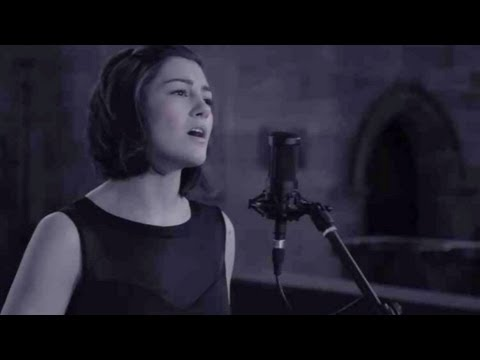 Leonard Cohen / Jeff Buckley  - Hallelujah (Hannah Trigwell live cover) on iTunes & Spotify