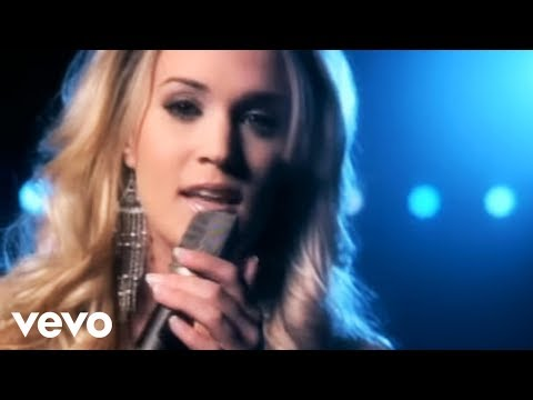 Carrie Underwood Don t Forget To Remember Me