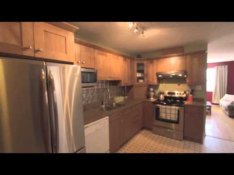 West Edmonton Bungalow for Sale - Jamieson Place, Edmonton