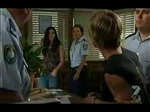Home & Away Charlie and Joey Part 9