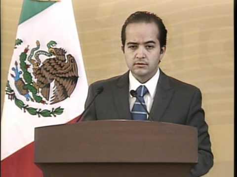 Detención de Rejón Aguilar, duro golpe a