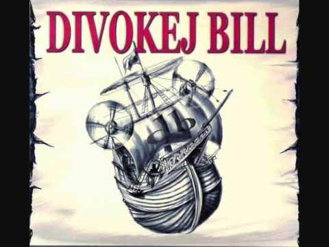 Divokej bill - Šibenice