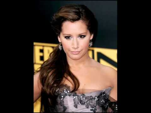 Ashley Tisdale Brown Hair 2010. 2010 ashley tisdale brown hair