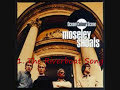 Moseley Shoals (1996) - Part 1