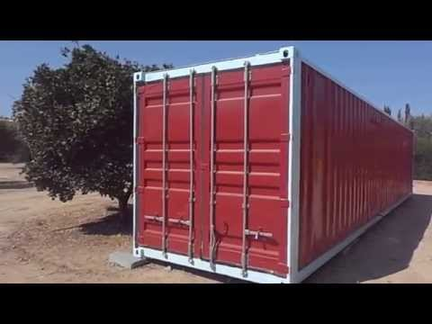 Self Storage in Cyprus Nicosia for Rent from €50 per month/ Αποθήκες προς ενοικίαση Λευκωσία
