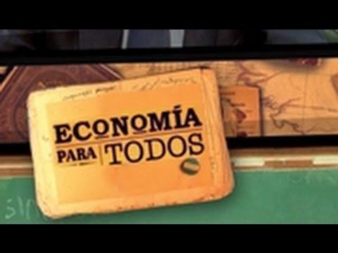 El modelo agro-exportador (1860 1930). Economia para Todos.
