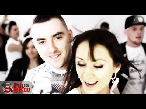Teledysk BASTA - Hej, czy ty wiesz kochanie ( NOWO�� 2013 )