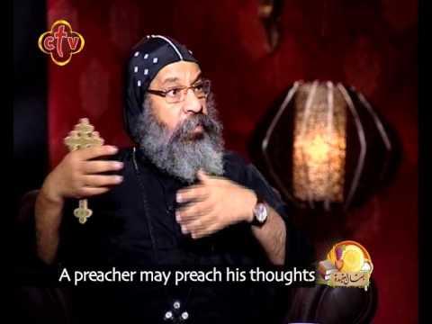 الحلقة الثانية من برنامج بستان العقيدة - التمسك والتعصب