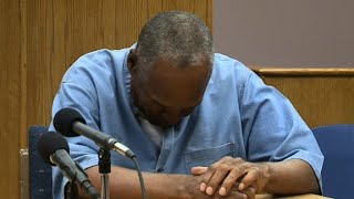 O.J. Simpson granted parole - CNN