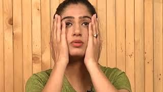 देखिए आपका मोटापा घटाने वाले असरदार योग Family Guru में Jai Madaan के साथ - ITVNEWSINDIA