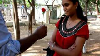 Telugu Comedy Short Film: Love Cycle - YOUTUBE