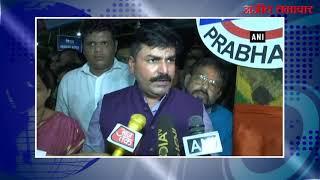 video : मुंबई के एलफिंस्टन रोड स्टेशन का नाम होगा प्रभादेवी स्टेशन