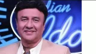 #MeToo movement: Singer Anu Malik out of India Idol season 10  judicial panel - NEWSXLIVE