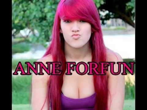 SÉRIE - DIVAS DO FAKE ( ANNE FORFUN ) 2012 !