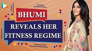 """Akshay Kumar & I Bonded Over…"": Bhumi Pednekar | Toilet: Ek Prem Katha - HUNGAMA"