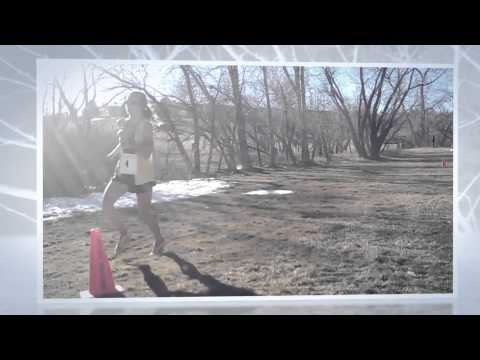 2014 Fast and Flurry-ous 4 Mile XC Race