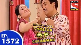 Tarak Mehta Ka Ooltah Chashmah : Episode 1816 - 29th December 2014