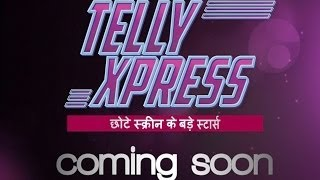 Telly Xpress Promo