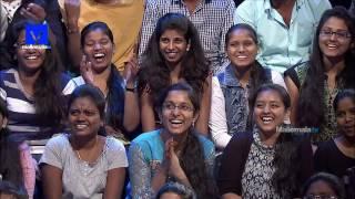 Genes ( జీన్స్ ) || 18th March 2017 ( Promo) | Hema,Naresh | Mallemalatv - MALLEMALATV