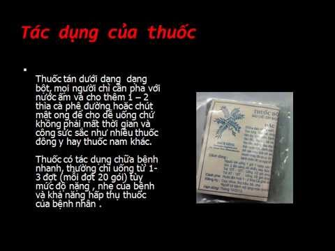 Thuc cha xng khp, thoi ha, gout dt im