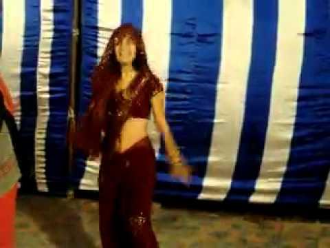 Best mahila sangeet dance
