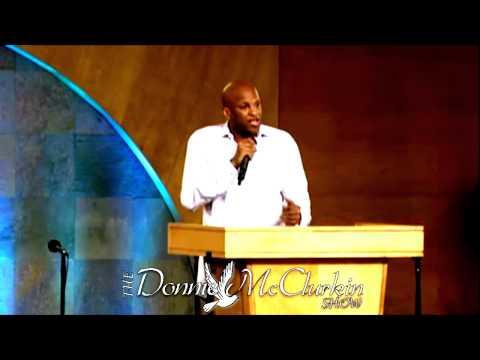 Keep Preaching (In Love)