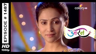 Uttaran : Episode 1521 - 16th October 2014