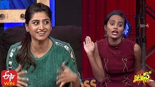 Patas Standup Ka Boss Latest Promo - 26th November 2019 - Anchor Ravi,Varshini - #Pataas - MALLEMALATV