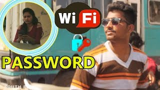 WiFi Password - Latest Telugu Short Film 2019 - YOUTUBE