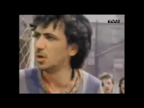 Dexy's Midnight Runners Come On Eileen Remastered