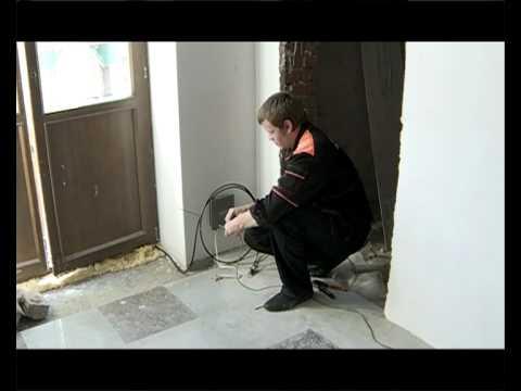Новости, АТН - Интернет в храмах, 24.07.2012 г.