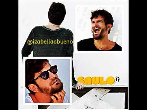 Edcity e Saulo Fernandes - Beira Mar