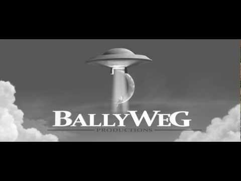 Ballyweg Dreamworks Intro MvA HD