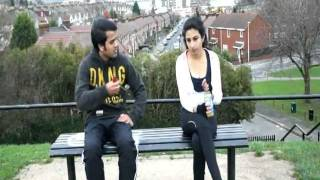 love unplugged telugu short film by janardhan sunkara - YOUTUBE