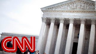 SCOTUS: States can force tax on online shoppers - CNN
