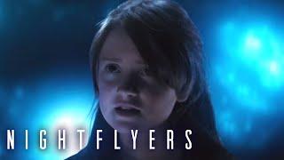 NIGHTFLYERS | Season 1, Episode 7: New Software | SYFY - SYFY