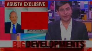 Exclusive: Michel-CVC link exposed; 5 babus are on the CBI radar for corruption - NEWSXLIVE