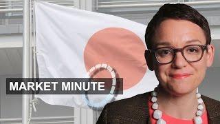 Japan in the spotlight | Market Minute - FINANCIALTIMESVIDEOS