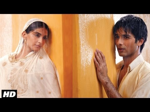 &quot;Rabba&quot; (official video song HD) &quot;Mausam&quot; Ft. Shahid kapoor, Sonam Kapoor