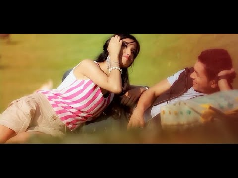 Kasto Prabhav By Rushil Khatiwada (New Nepali Pop Song 2013)