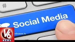 Social Media Revolution and Impact on Young Voters - Yuva Telangana - V6NEWSTELUGU