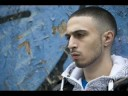 Adam Deacon - On It
