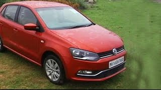 New Polo: Pricey yet promising - NDTV